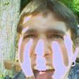 Profilový obrázek J.R.Guldur