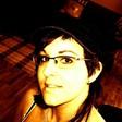 Profilový obrázek j.smiling