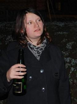 Profilový obrázek judu