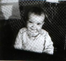 Profilový obrázek Julie Park Rock