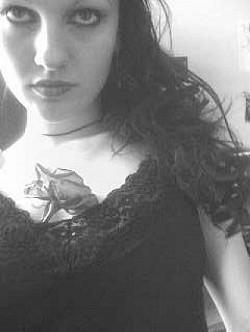 Profilový obrázek Juliett Bloodspell