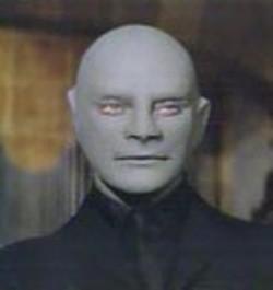 Profilový obrázek Julio