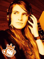 Profilový obrázek Jullia