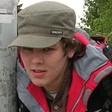 Profilový obrázek Junys