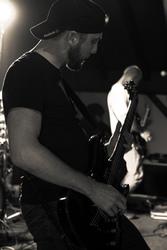 Profilový obrázek Juřa