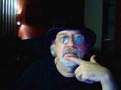 Profilový obrázek juraj 45
