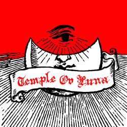 Profilový obrázek TempleOvLuna