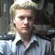 Profilový obrázek Jura Lapka