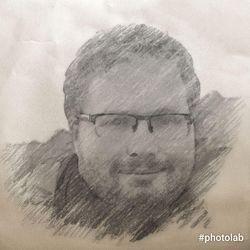 Profilový obrázek J.U. Ray
