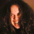 Profilový obrázek Jurek