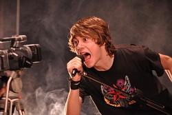 Profilový obrázek Juro - Every Else