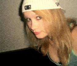 Profilový obrázek Jusinkaa