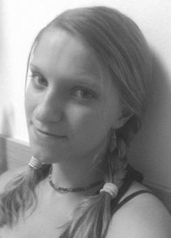 Profilový obrázek JUSTaGIRL