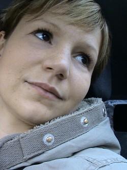Profilový obrázek k028