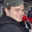 Profilový obrázek k1k1N