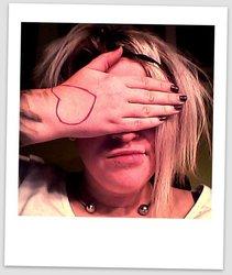 Profilový obrázek Kejtý Gold