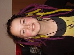 Profilový obrázek ka3na