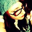 Profilový obrázek _kaaaca__