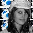 Profilový obrázek Káčaaa