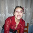 Profilový obrázek KaCaBa9