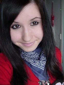 Profilový obrázek Lost.Face