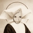Profilový obrázek (un)holy Kate