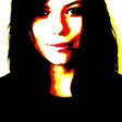Profilový obrázek KikaTheStrange