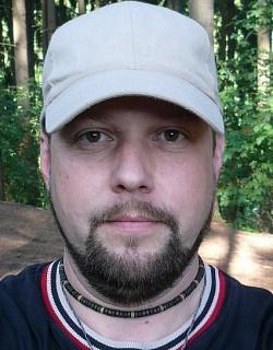Profilový obrázek Kačer Mošny