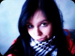 Profilový obrázek Kach3n