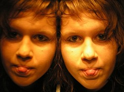 Profilový obrázek Kachebow