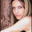 Profilový obrázek Kachnička55