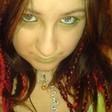 Profilový obrázek KachniKiwiVelve
