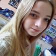 Profilový obrázek Kejti