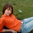 Profilový obrázek Kac-Katchenka