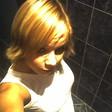 Profilový obrázek KaCeNKa..a