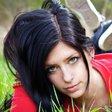 Profilový obrázek Kačule