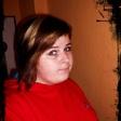 Profilový obrázek Kačule17