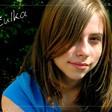 Profilový obrázek Kačulééé
