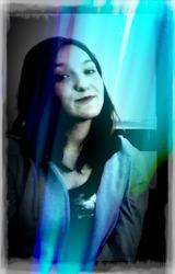 Profilový obrázek Kaculik