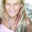 Profilový obrázek Kaculka30