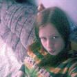 Profilový obrázek Kaculka Veverka-:-*