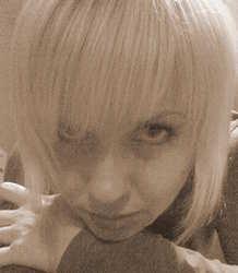 Profilový obrázek Kaczaba83