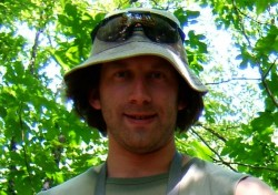 Profilový obrázek kadlik
