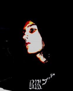 Profilový obrázek Kael