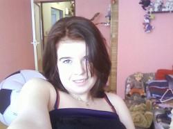 Profilový obrázek kaja001