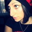 Profilový obrázek KajaCaslav