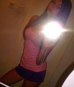 Profilový obrázek Kajlí