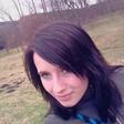 Profilový obrázek Kájouš18