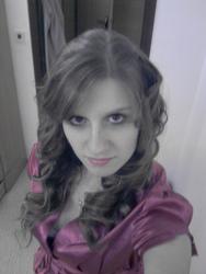 Profilový obrázek Klárka Macková