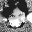 Profilový obrázek Kajush